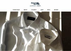 shirt.co.jp