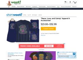 shirt.woot.com