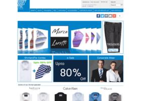shirtandtie.com.au