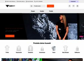 shirtcity.de