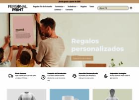 shirtcity.es