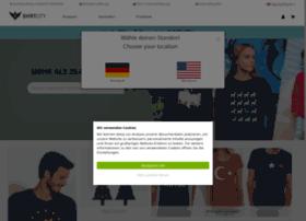 shirtcity.net