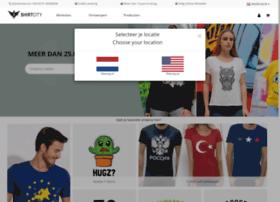 shirtcity.nl