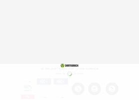 shirtfabrik24.de
