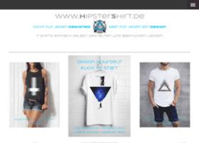 shirtirator.de