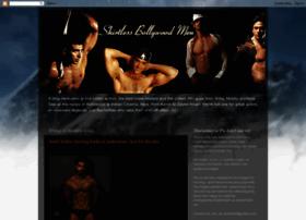 shirtlessbollywoodmen.blogspot.in