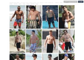 shirtlessmalecelebs.tumblr.com