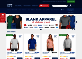 shirtmax.com