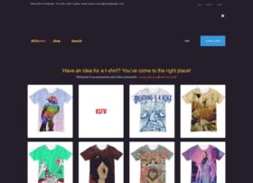 shirtposts.com