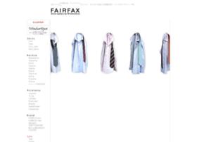 shirts-gallery.com