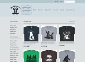 shirtstash.com