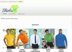 shirtsxl.com