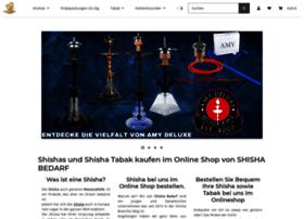 shisha-bedarf.com