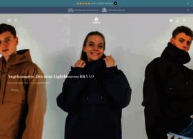 shishabrand.com