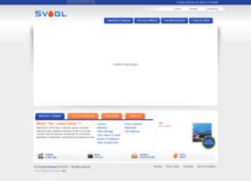 shiv-vani.co.in