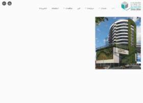shiva-atlas.com