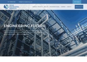 shiva-engineering.com