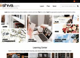 shiva.com