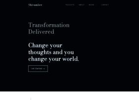 shivamber.com