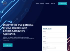 shivamcomputer.com