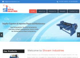 shivamindustriess.com
