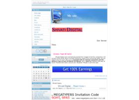 shivatidigital.ucoz.net