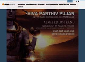shivavandana.nl