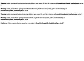 shivdurgaproperties.com