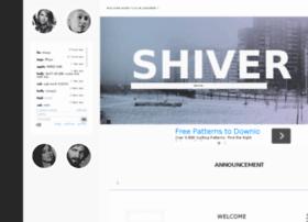 shivering.jcink.net