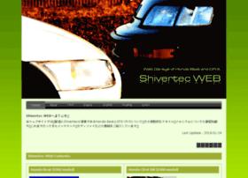 shivertec.net