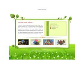 shivgundesign.com