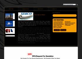 shivindustries.tradeindia.com