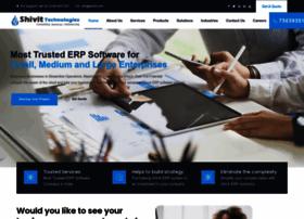 shivit.com