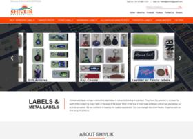 shivlikenterprises.net