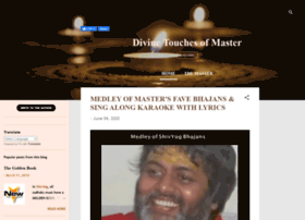 shivyog-sadhana.blogspot.co.uk
