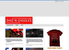 shizngiggles.com