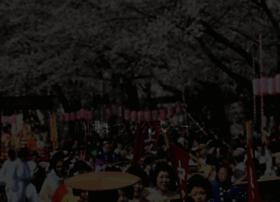 shizuokamatsuri.com