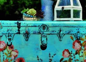 shizzle-design.com