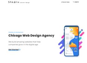 shkalix.com