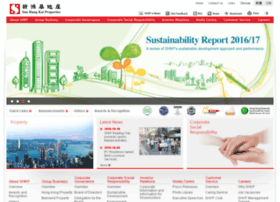 shkp.com.hk
