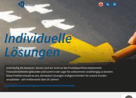 shlgruppe.de