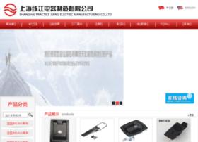 shlianjiang.com