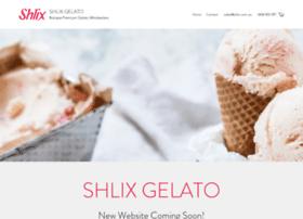 shlix.com.au