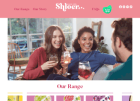 shloer.com