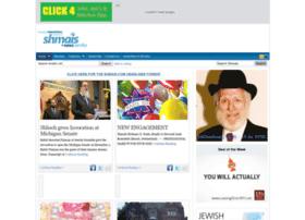shmais.com