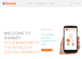 shmart.co.in