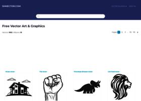 shmector.com