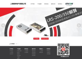shmingwei.com