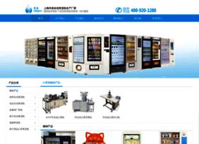 shmiquan.com