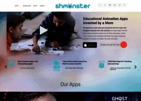 shmonster.com